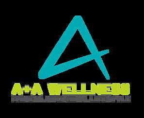 A+A Wellness
