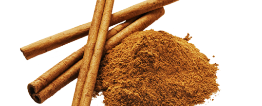Amazing Cinnamon Health Benefits You May Not Have Realized