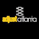 Adjust Atlanta